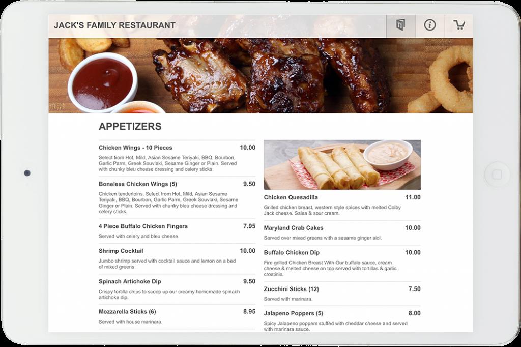Restaurant Online Ordering, Online Restaurant Ordering, Restaurant Online Take Out, Restaurant Delivery, Restaurants Online Ordering